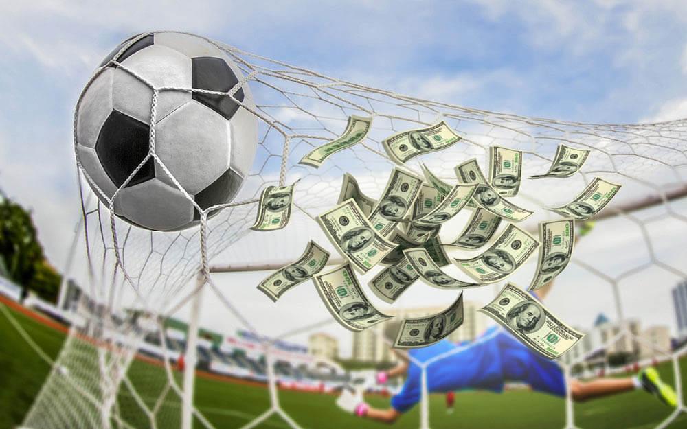 วิธีการแทงบอล ผ่านเว็บออนไลน์